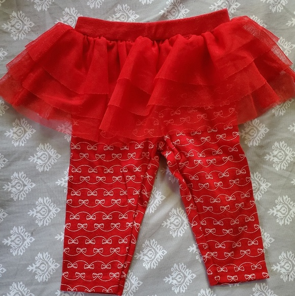 Carter's Other - Just One You by Carters Leggings